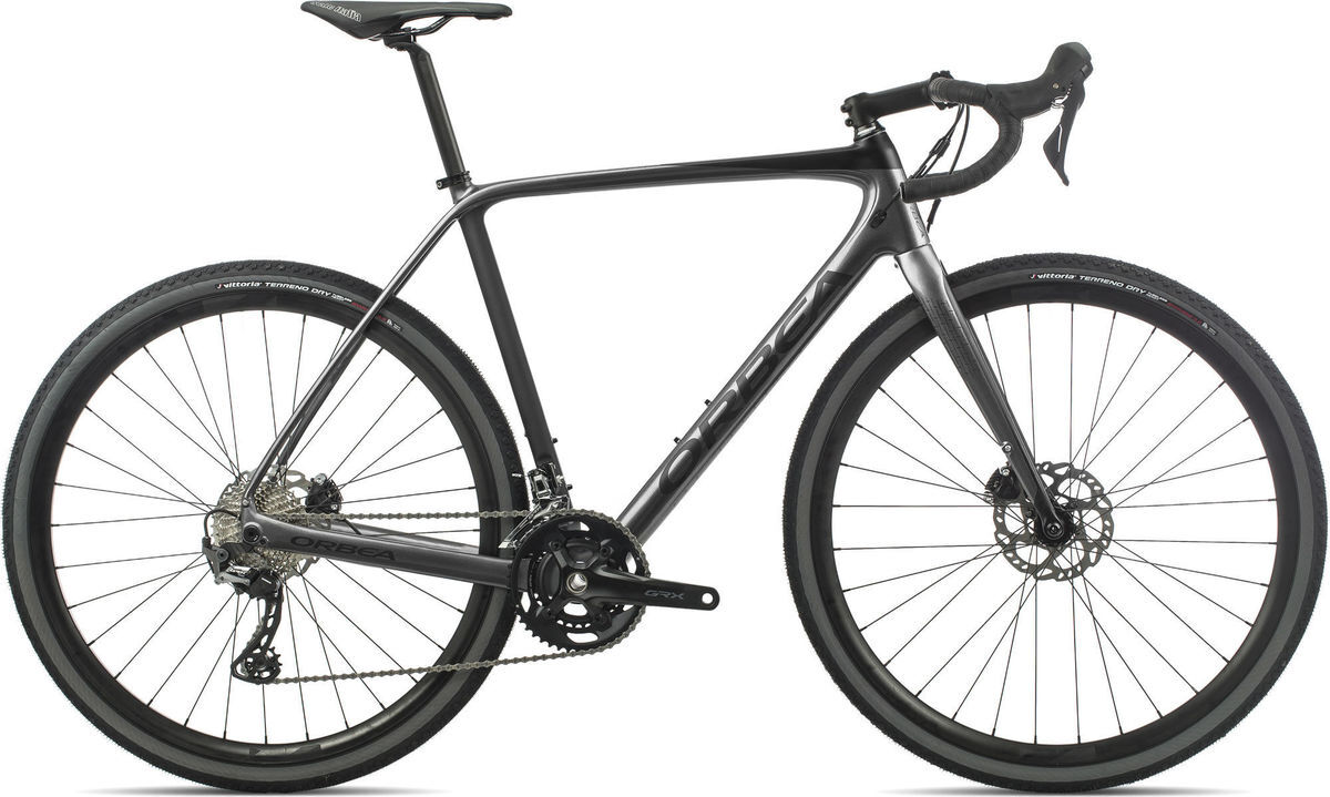 ORBEA Terra M30-D click to zoom image