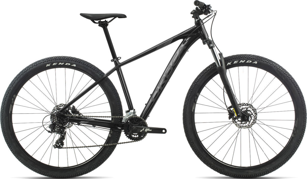 ORBEA MX 27 50 click to zoom image