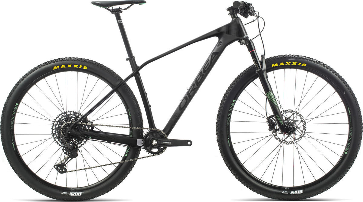 ORBEA Alma 27 M30 click to zoom image