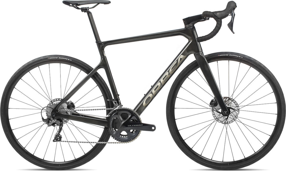 ORBEA Orca M20 click to zoom image