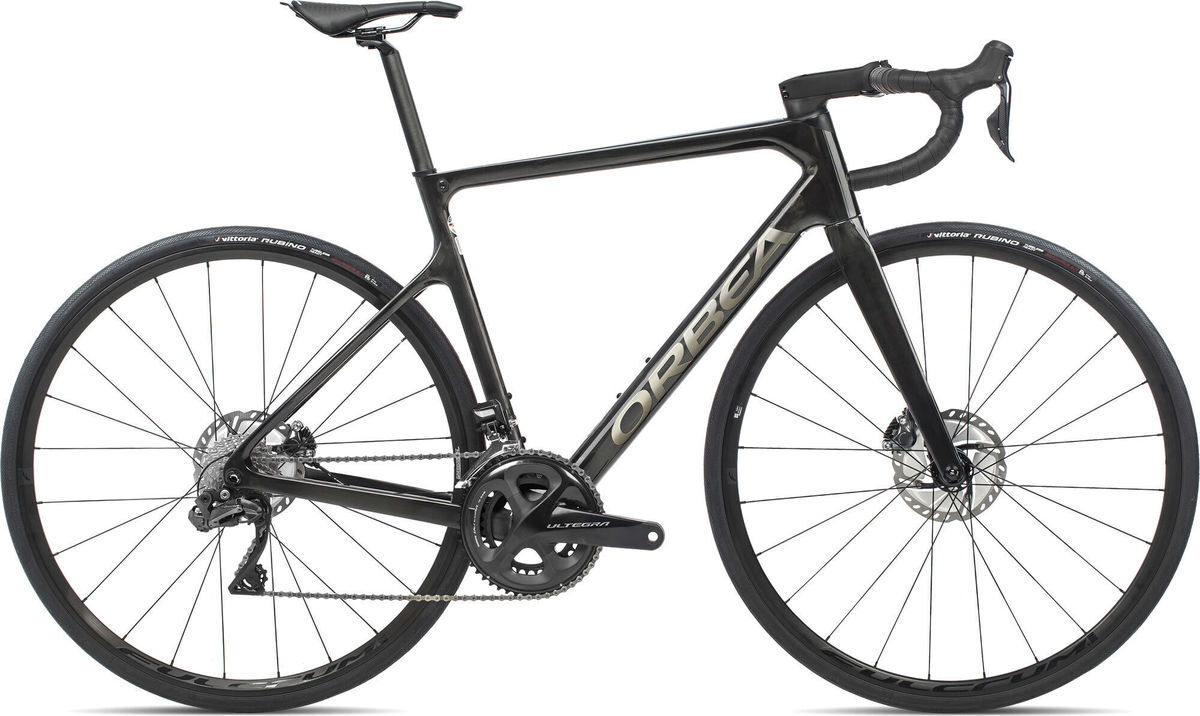 ORBEA Orca M20iTeam click to zoom image