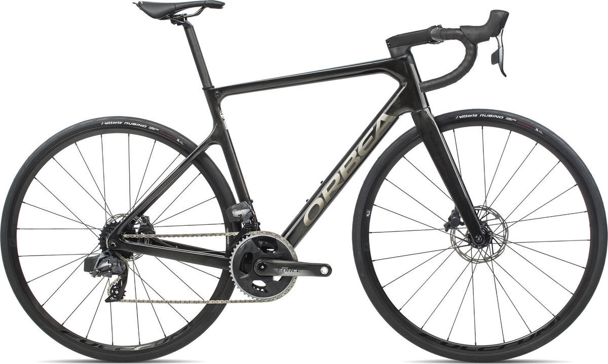 ORBEA Orca M21eTeam click to zoom image