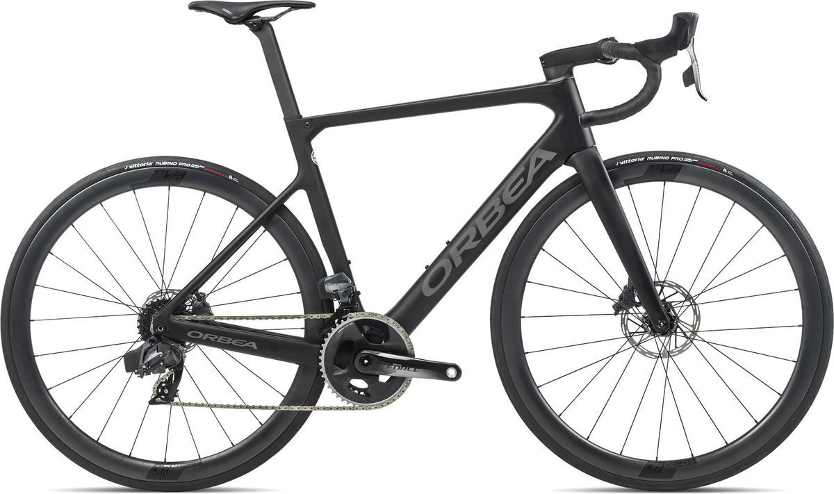 ORBEA Orca M21eLTD click to zoom image