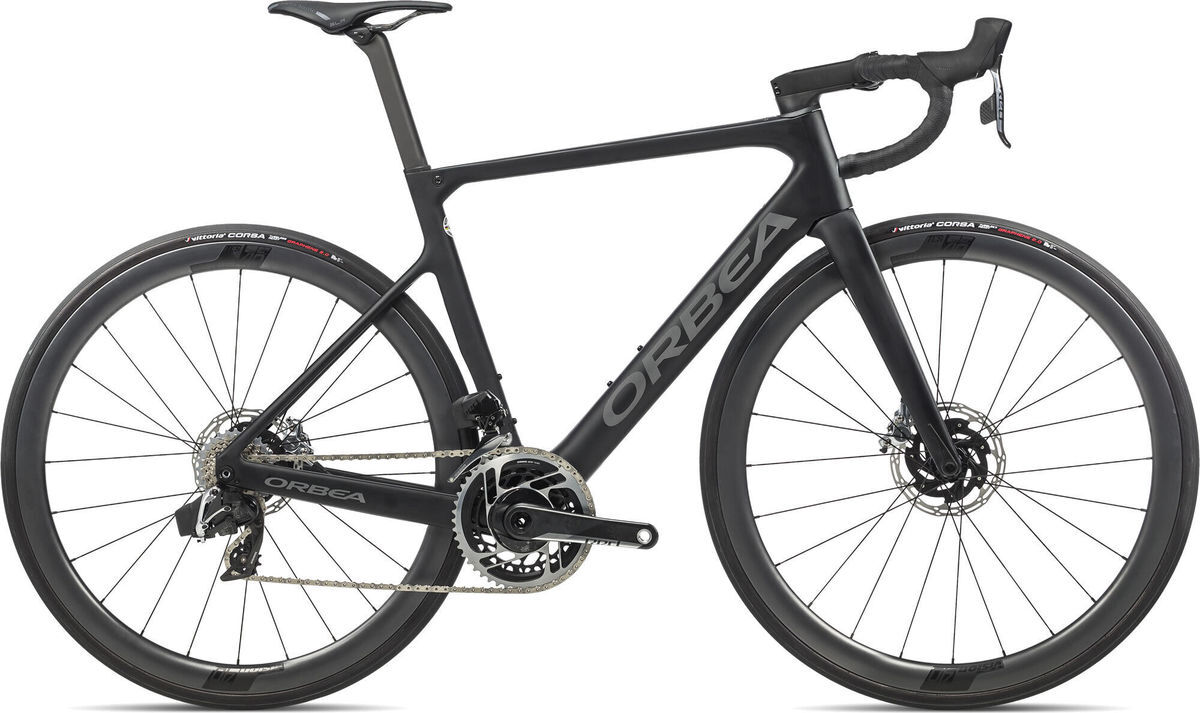 ORBEA Orca M11eLTD click to zoom image