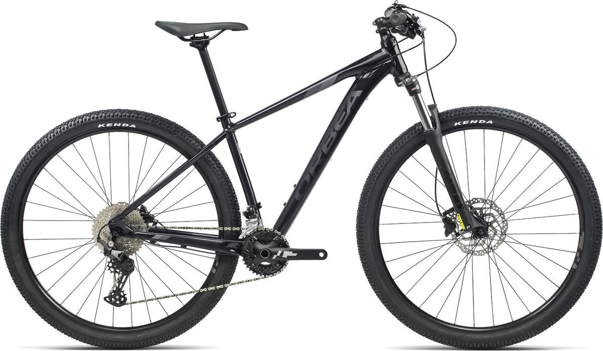 ORBEA MX 29 30 click to zoom image