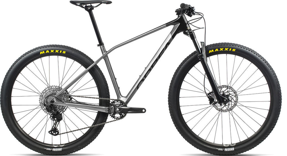 ORBEA Alma M50 click to zoom image
