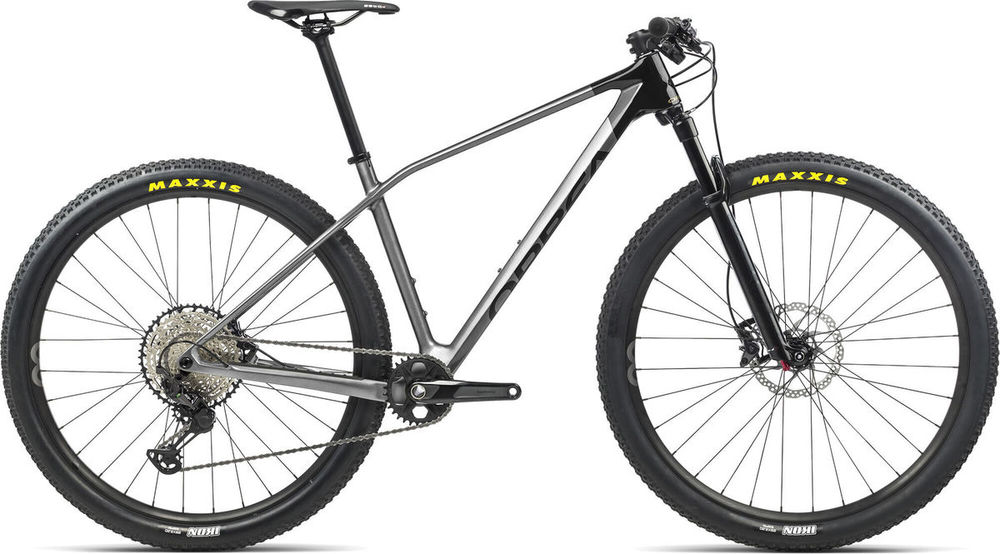ORBEA Alma M30 click to zoom image
