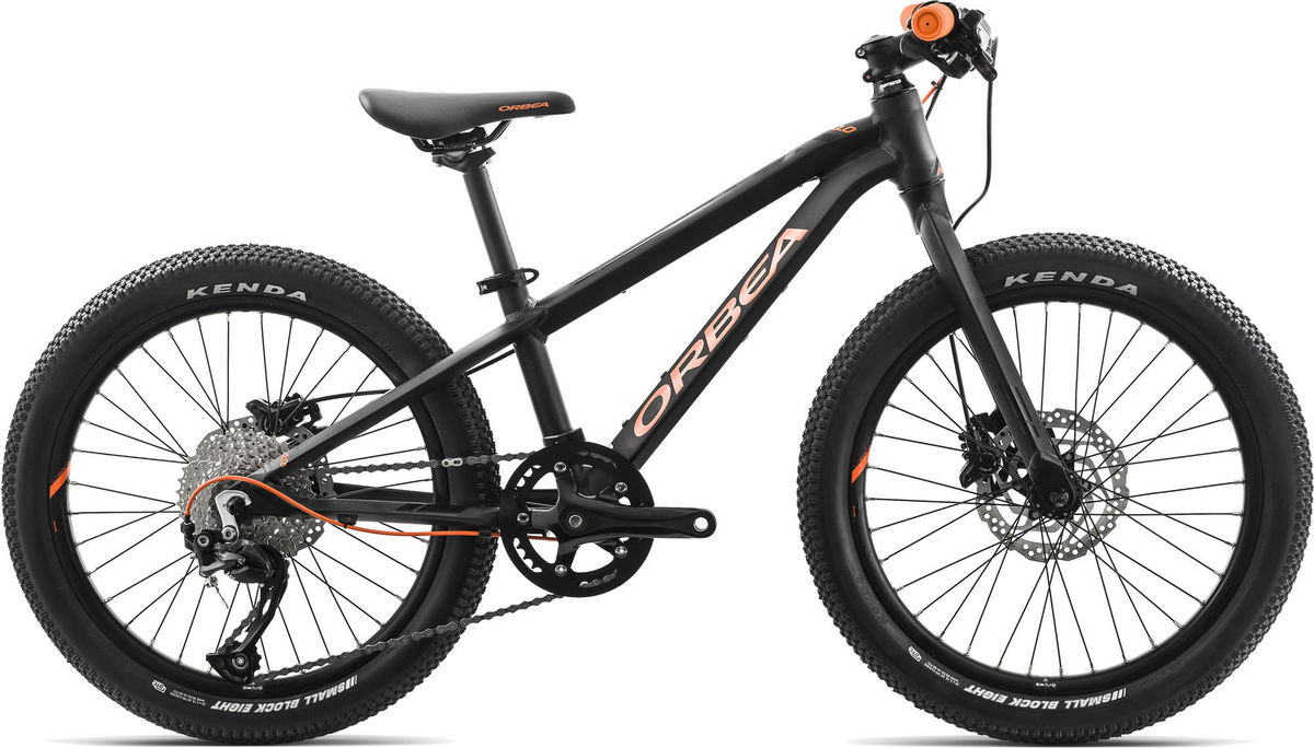 663e8d3076b ORBEA MX 20 Team Disc click to zoom image