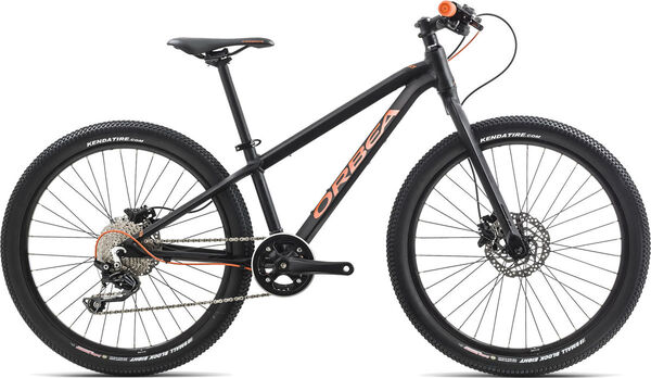 ORBEA MX 24 Team Disc