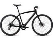 ORBEA Carpe 30 S Black  click to zoom image