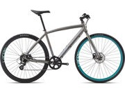 ORBEA Carpe 30 S Anthracite  click to zoom image