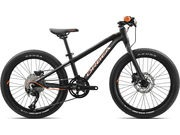 ORBEA MX 20 Team Disc 2018