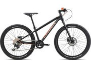 ORBEA MX 24 Team Disc 2018