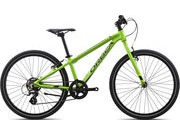 ORBEA MX 24 Speed 2018