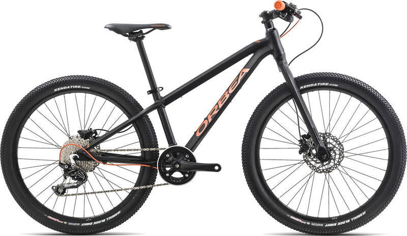 ORBEA MX 24 Team-Disc 2019