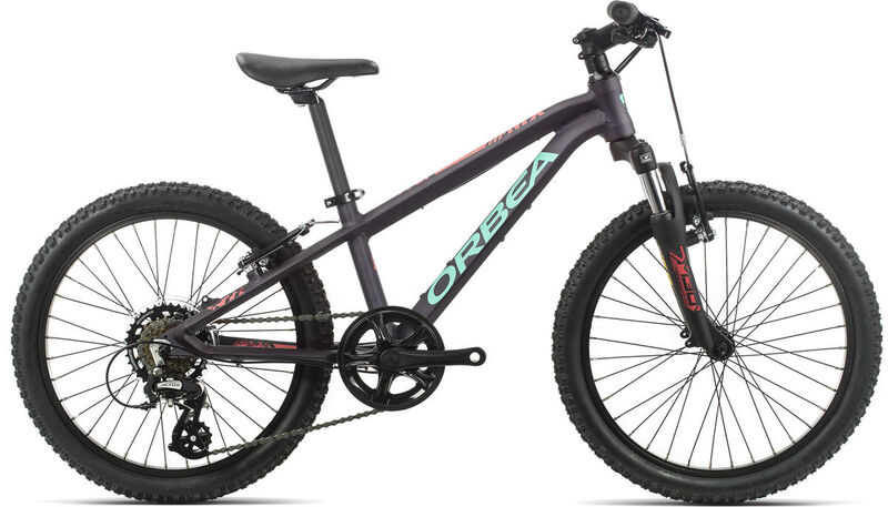 ORBEA MX 20 XC  Purple/Pink  click to zoom image