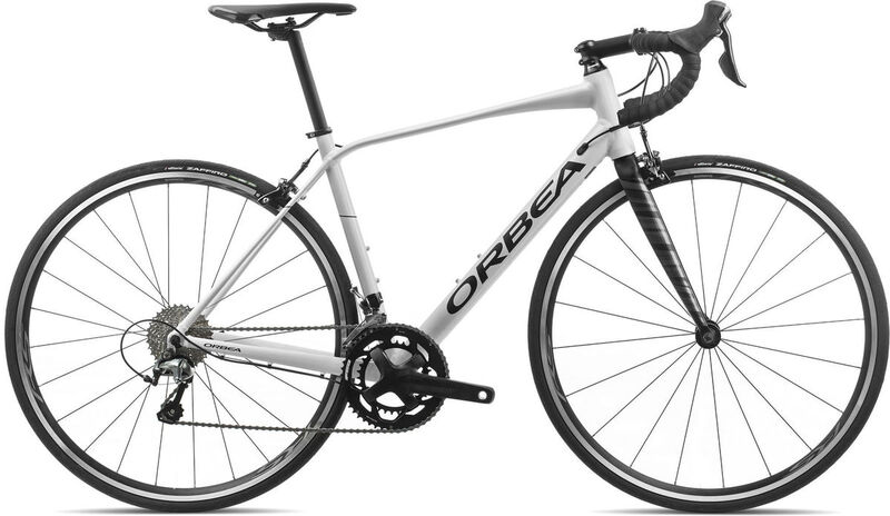 ORBEA Avant H40 47 White/Black  click to zoom image