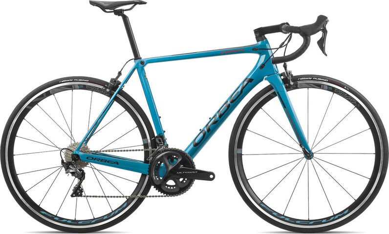 ORBEA Orca M20Team 47 Blue  click to zoom image