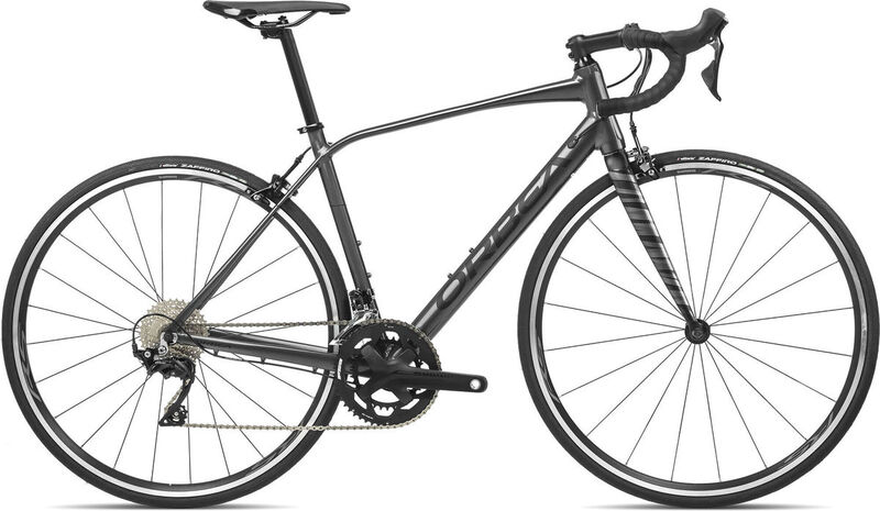 ORBEA Avant H30 47 Graphite-Black  click to zoom image