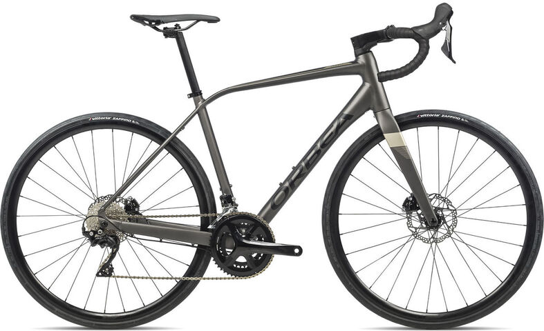 ORBEA Avant H30-D 47 Silver  click to zoom image