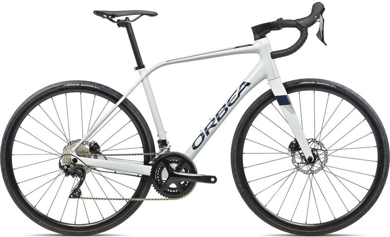 ORBEA Avant H30-D 47 White-Grey  click to zoom image