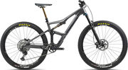 ORBEA Occam M30 S Anthracite-Black  click to zoom image