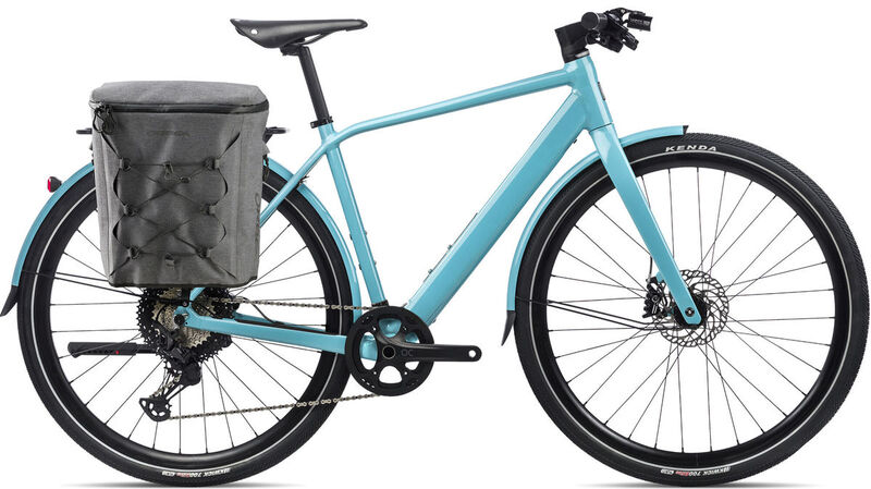 ORBEA Vibe H10 EQ S Blue (Gloss)  click to zoom image