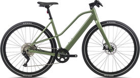 ORBEA Vibe Mid H30 S Urban Green (Gloss)  click to zoom image