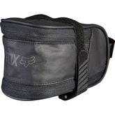 FOX RACING Large Seat Bag FA18
