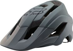 FOX RACING Metah Helmet FA17