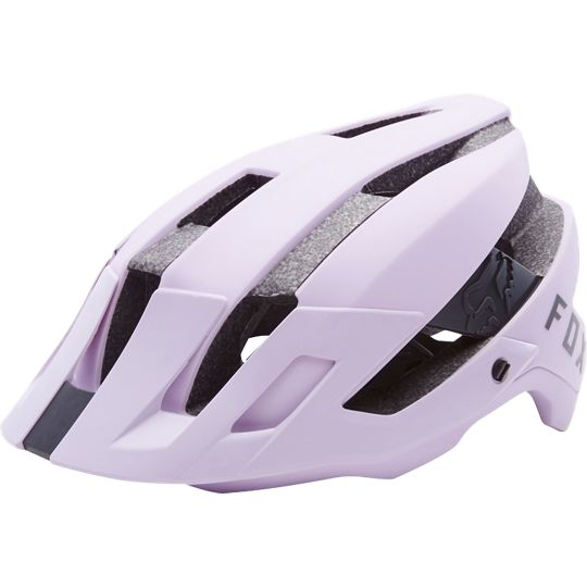 FOX RACING Womens Flux Helmet click to zoom image