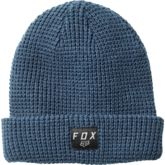 FOX RACING Reformed Beanie FA18 Lifestyle