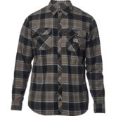FOX RACING Traildust Flannel FA18 Lifestyle