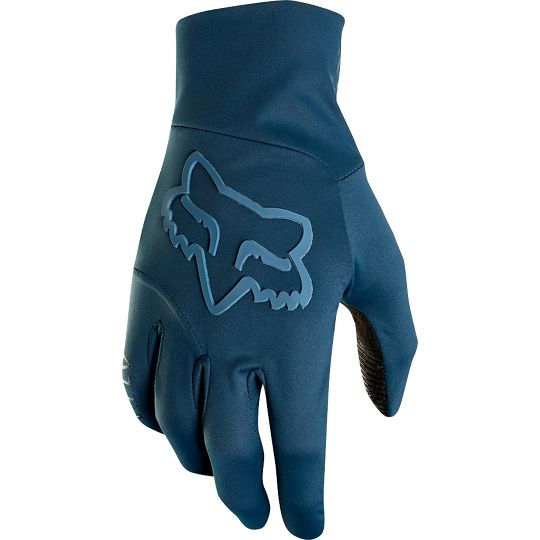 FOX RACING Attack Water Glove click to zoom image