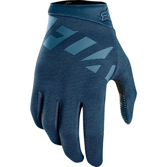FOX RACING Ranger Glove click to zoom image