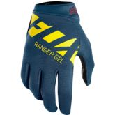 FOX RACING Ranger Gel Glove FA18