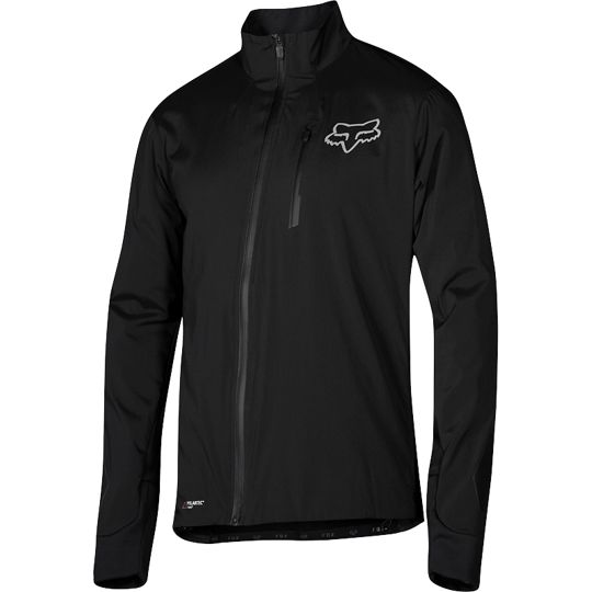 FOX RACING Attack Pro Fire Jacket click to zoom image