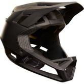 FOX RACING Proframe Helmet click to zoom image