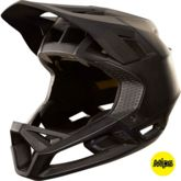 FOX RACING Proframe Helmet FA18
