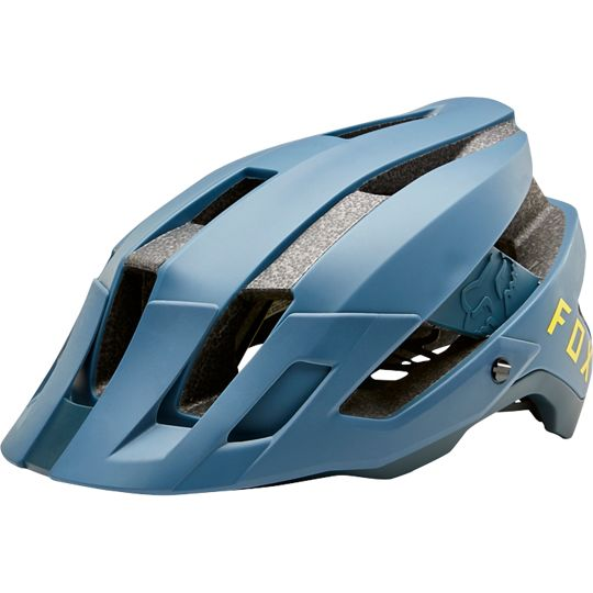 FOX RACING Flux Helmet click to zoom image