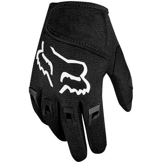 FOX RACING Kids Dirtpaw Race Glove click to zoom image