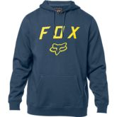 FOX RACING Legacy Moth Pullover Fleece FA18 Lifestyle