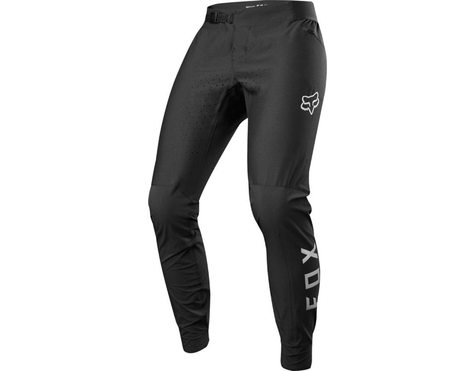 FOX RACING Indicator Pant click to zoom image