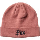 FOX RACING Flat Track Beanie