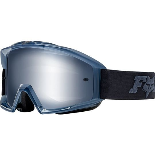 FOX RACING MAIN COTA GOGGLES click to zoom image