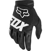 FOX RACING DIRTPAW GLOVE SP19