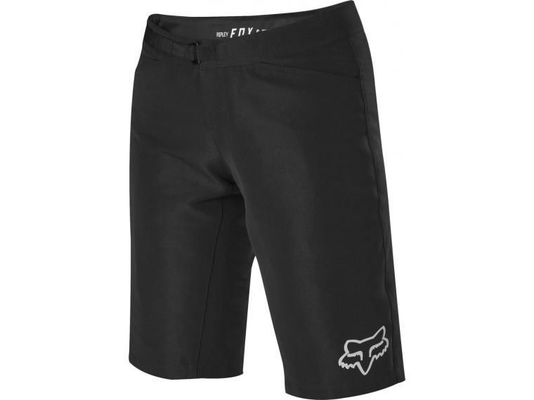 FOX RACING WOMENS RANGER SHORT click to zoom image