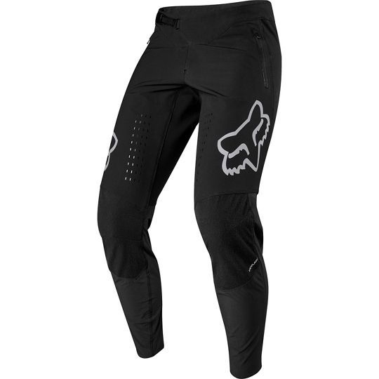 FOX RACING DEFEND KEVLAR PANT click to zoom image