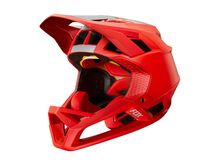 FOX RACING PROFRAME WIDE OPEN FA18