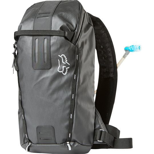 FOX RACING UTILITY HYDRATION PACK - SMALL click to zoom image